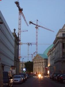 berlin (5 of 8)