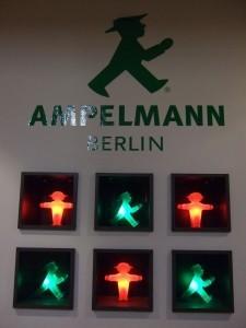 berlin (6 of 8)