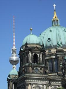 berlin (9 of 8)