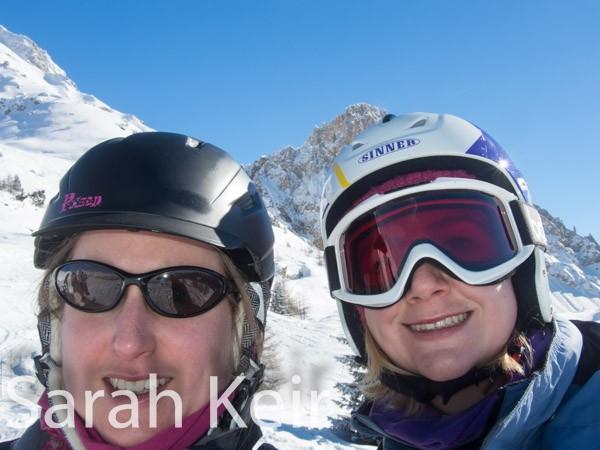ski (3 of 9)