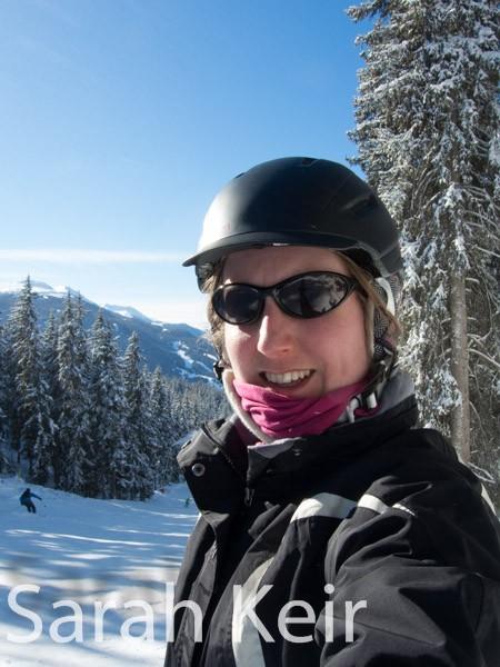 ski (4 of 9)