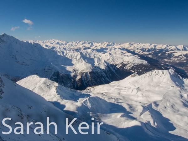 ski (6 of 9)
