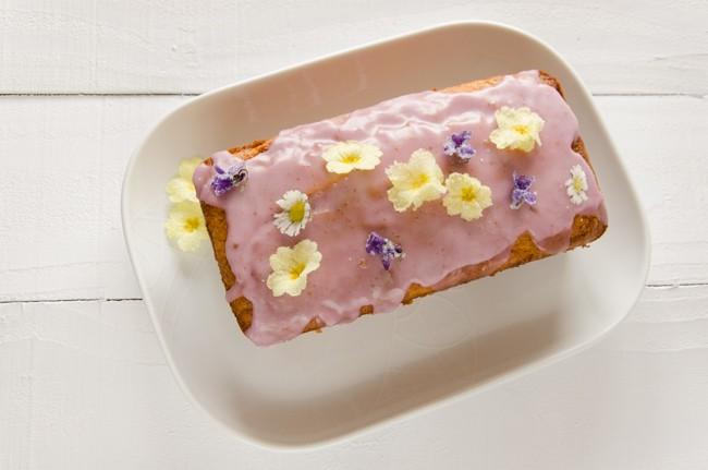 marmalade cake (1 of 3)