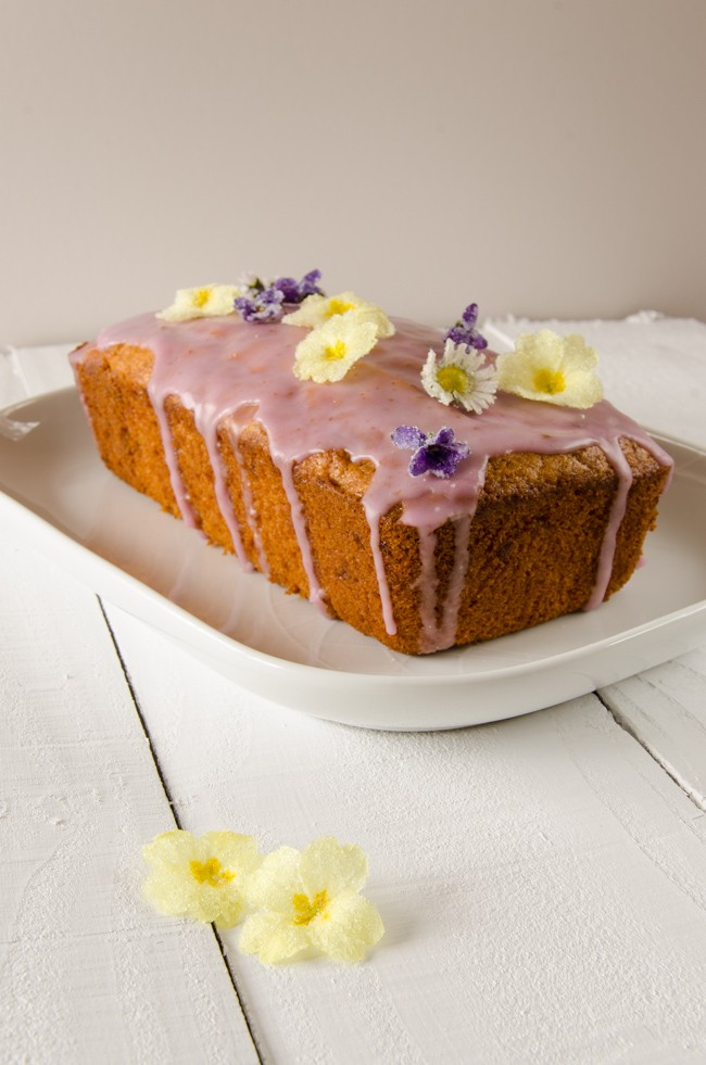marmalade cake (2 of 3)