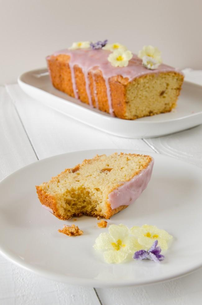 marmalade cake (3 of 3)