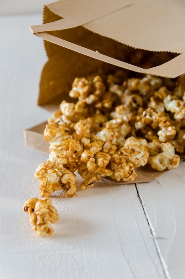 popcorn (2 of 2)
