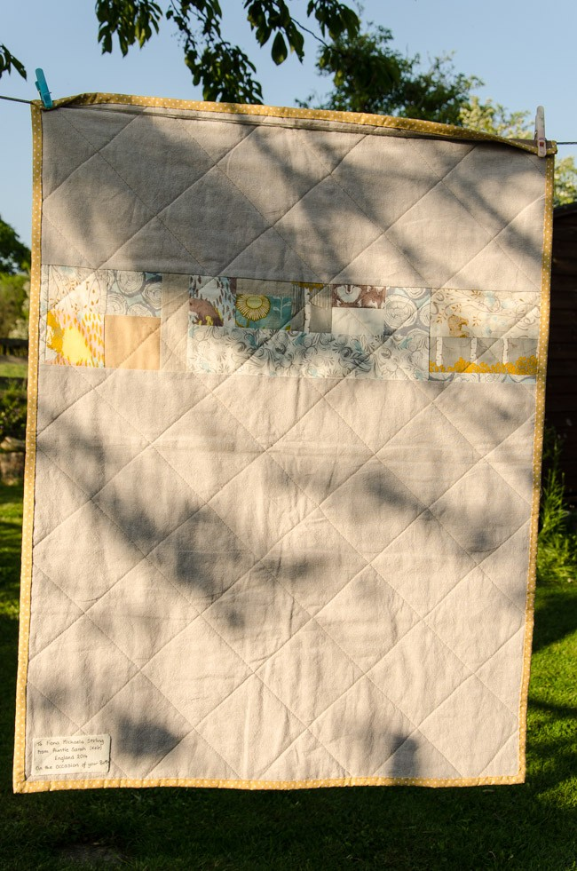quilt (2 of 3)