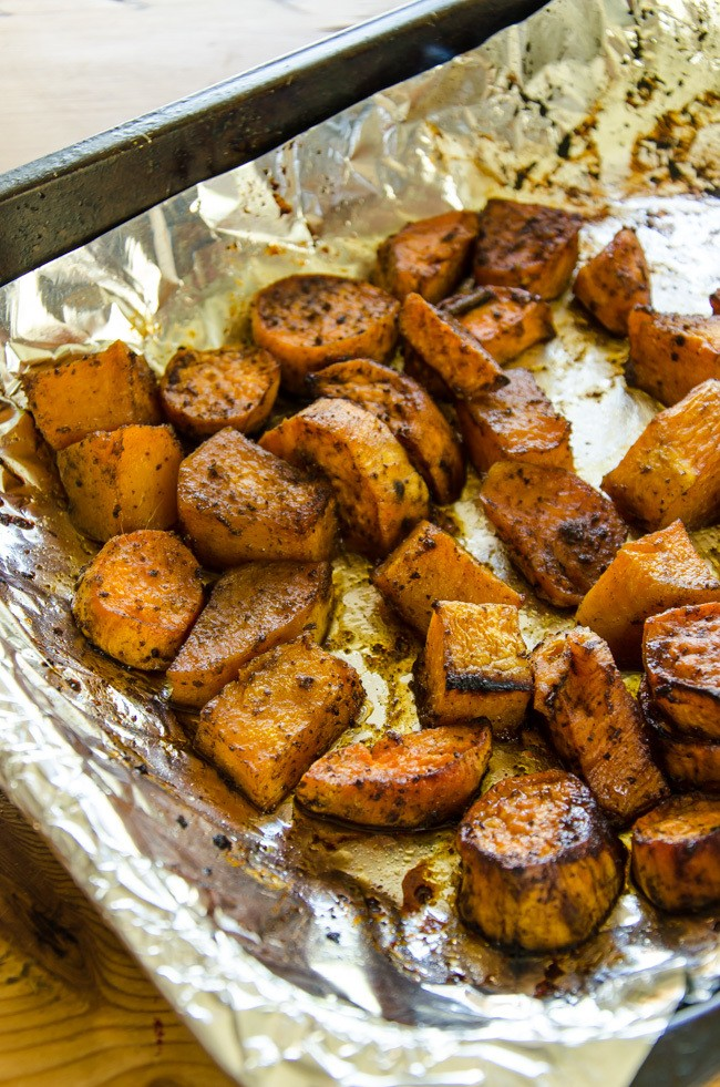 sweet potatoes-6898