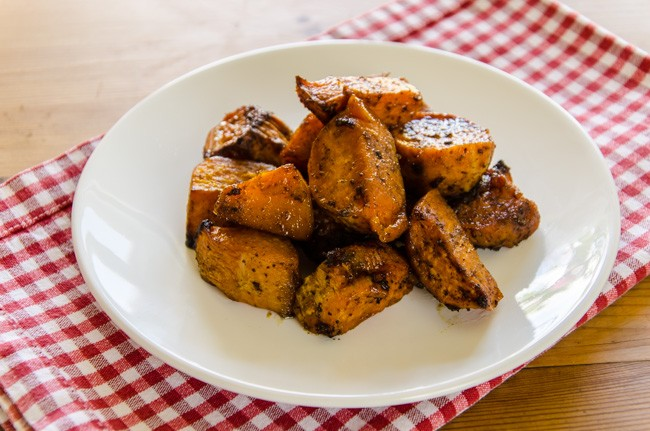 sweet potatoes-6906