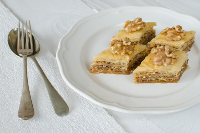 baklava (2 of 4)