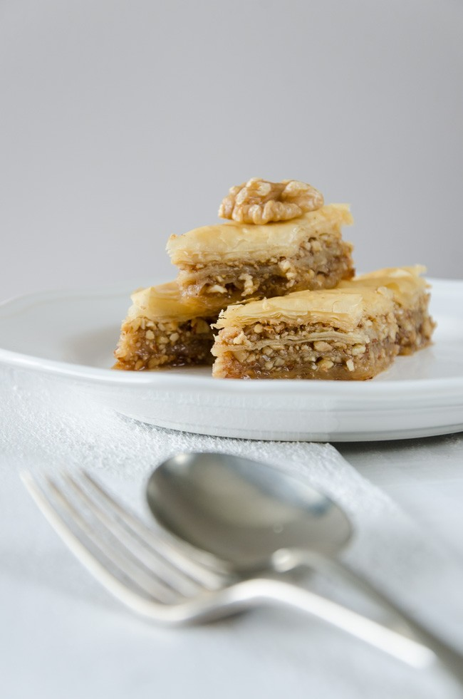 baklava (4 of 4)