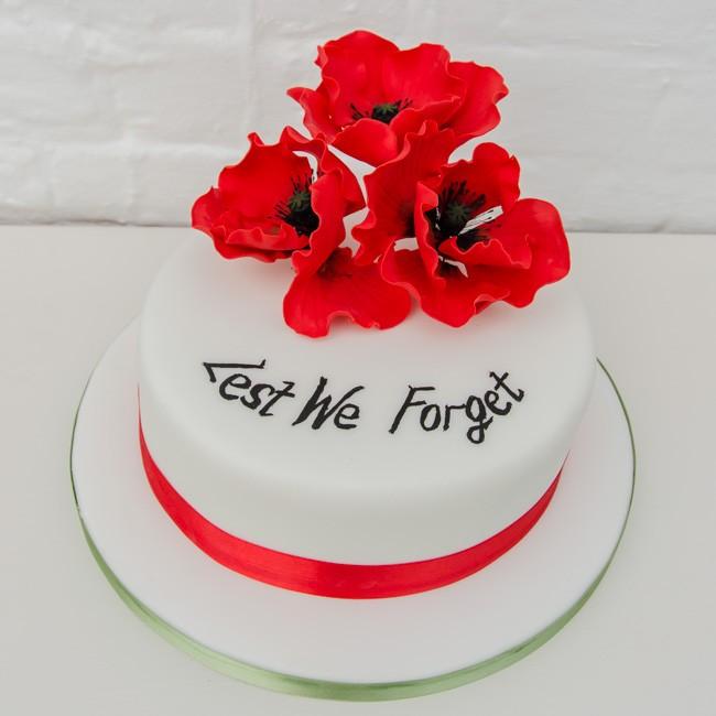 maderia cake-001