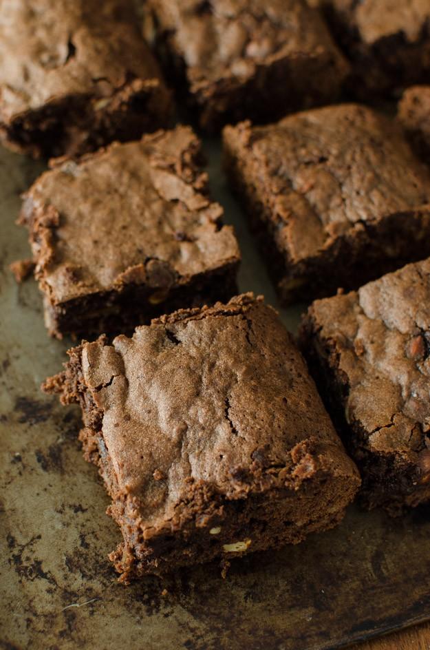 brownie-002