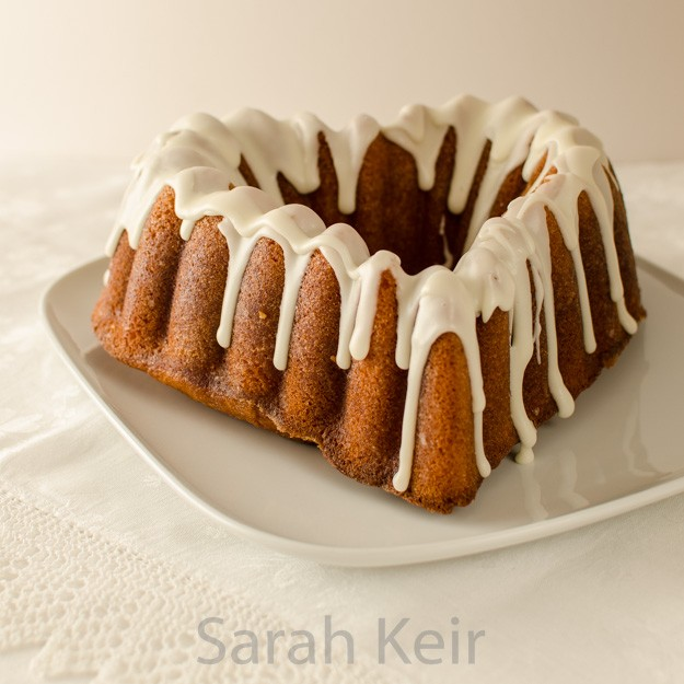 lemon bundt-001