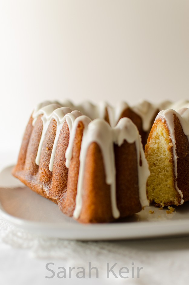 lemon bundt-003