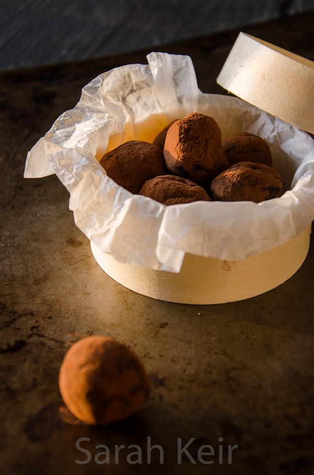 truffles-004