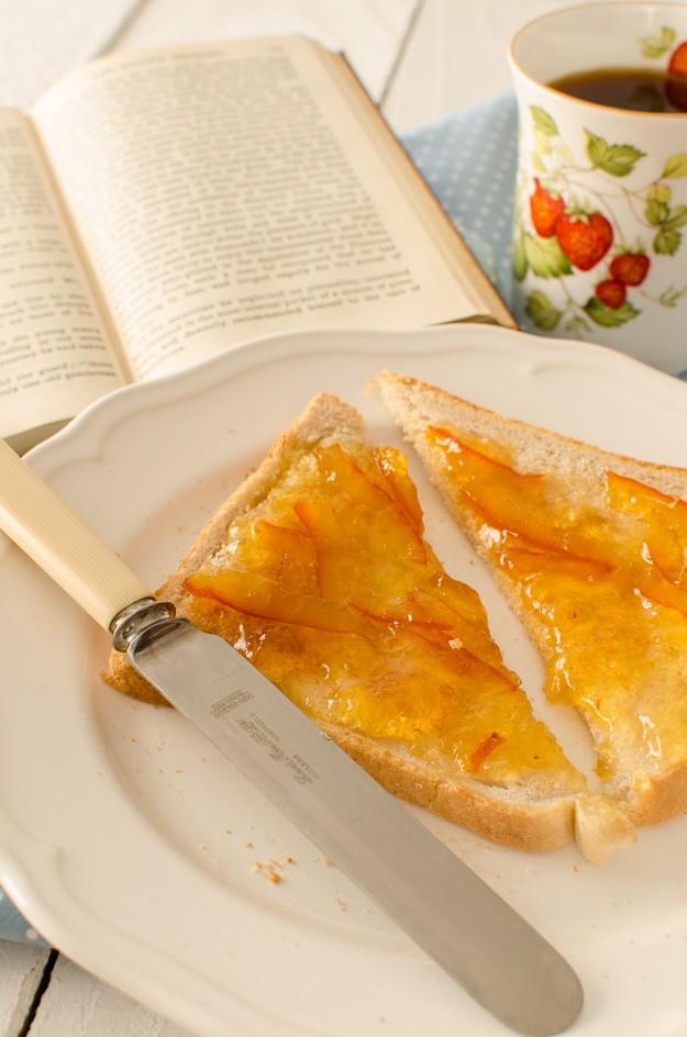 marmalade-001