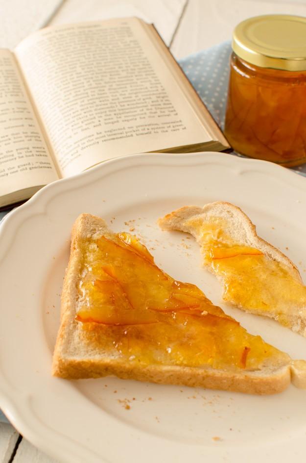 marmalade-002