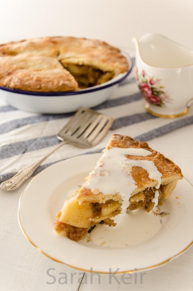 apple pie-004