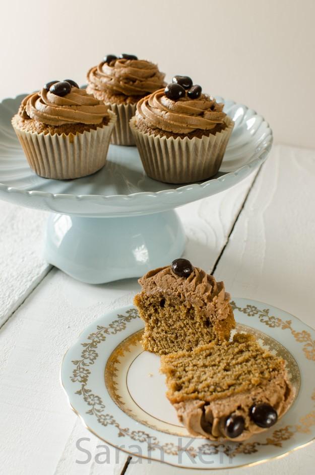 cupcakes-002