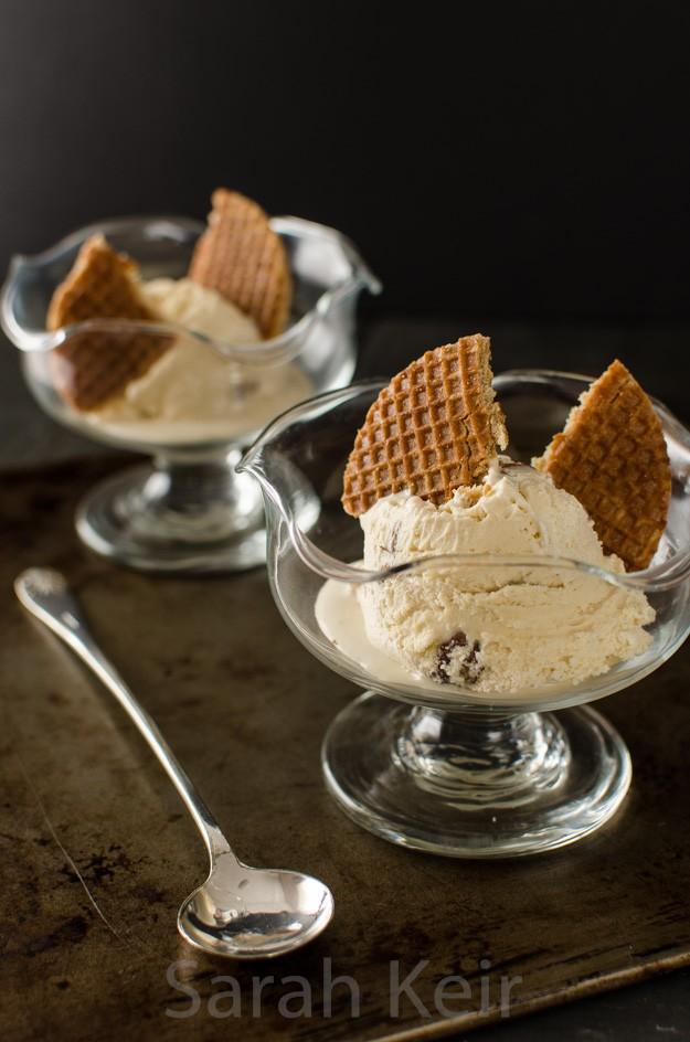 ice cream-002