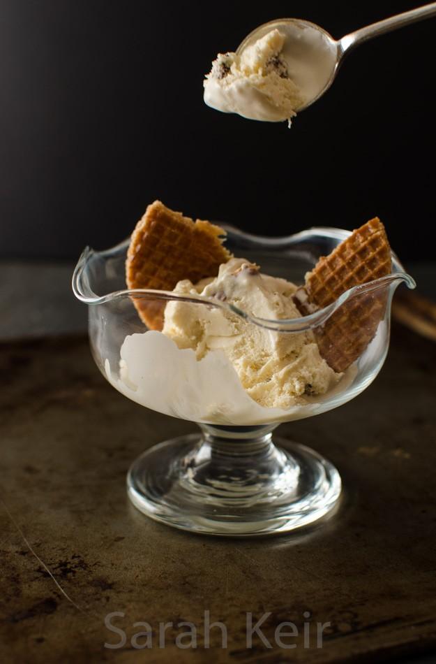 ice cream-003