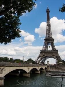 Paris-006