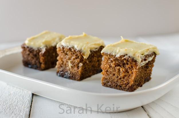 carrot cake-004