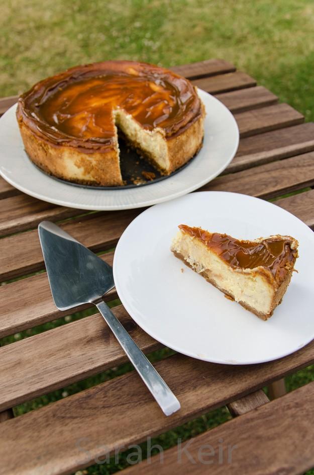 cheesecake-003