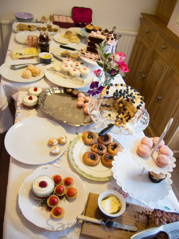 tea party day-008