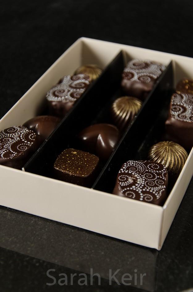 chocolates-001