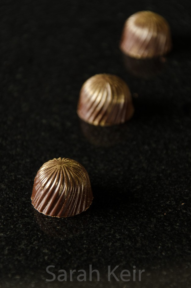 chocolates-002