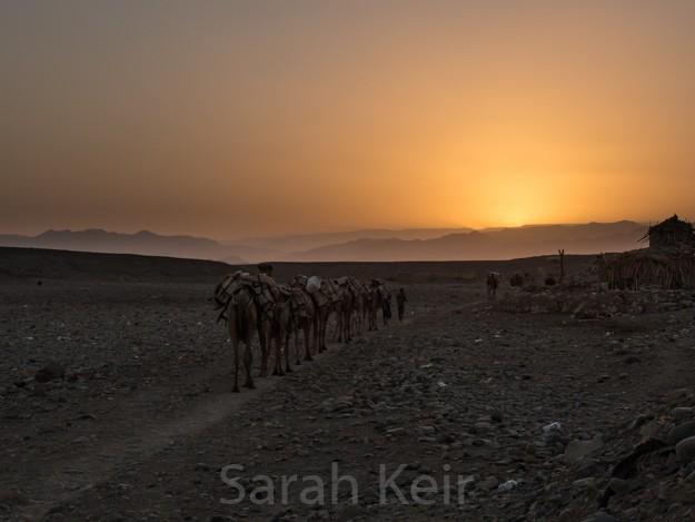 ethiopia-012