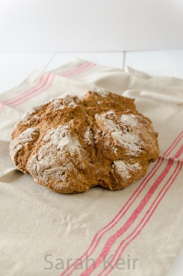 soda bread-001