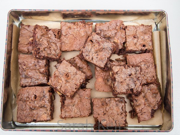 brownies-2