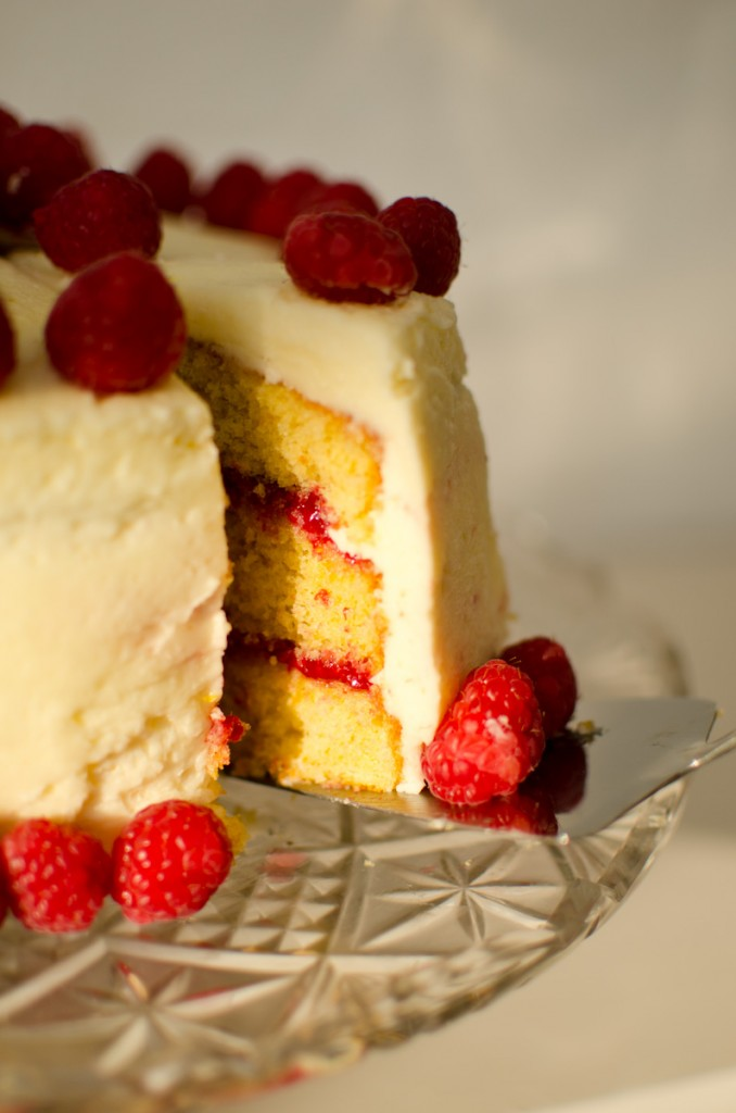 judith cake (1 of 1)