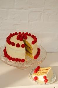 judith cake (2 of 1)
