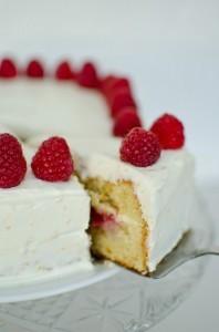 weddingcake (2 of 2)