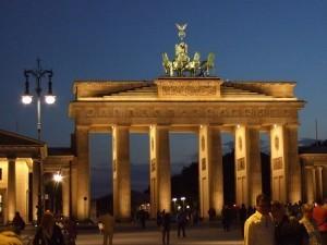 berlin (7 of 8)