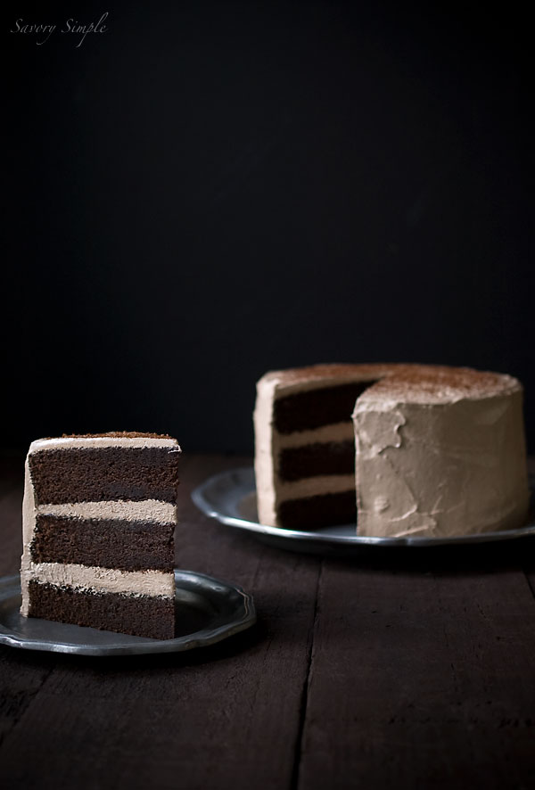 web-chocolate-espresso-cake_6990