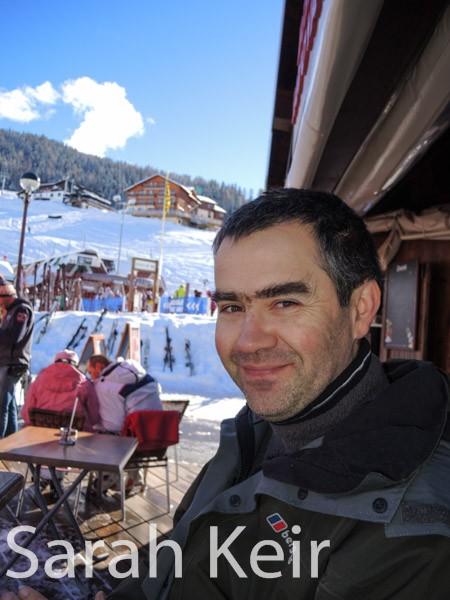 ski (1 of 9)