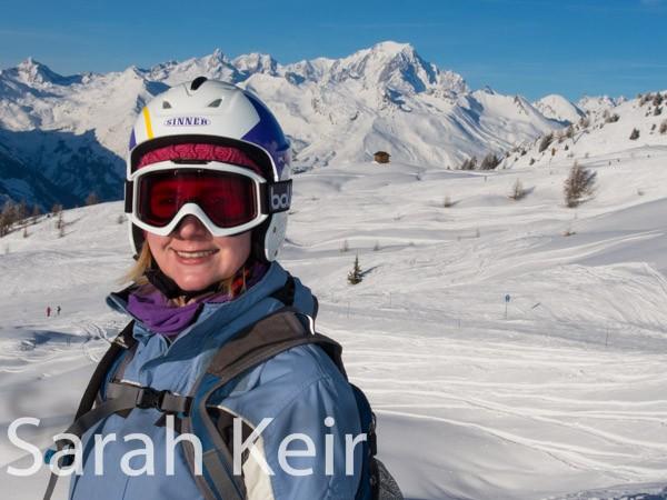 ski (5 of 9)