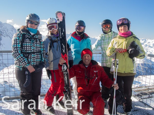 ski (7 of 9)