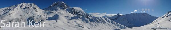 ski (9 of 9)