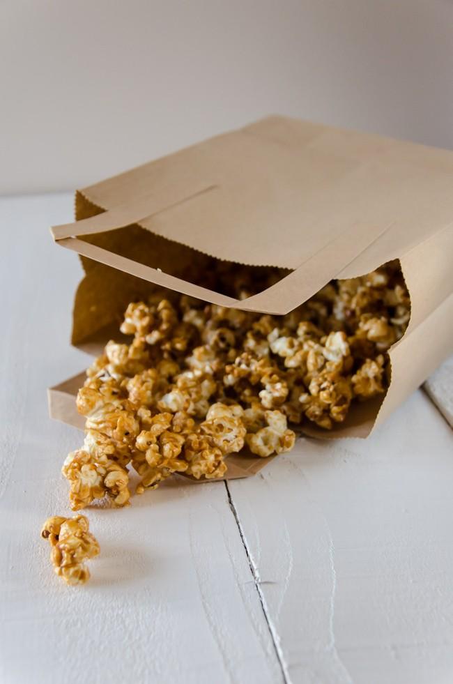 popcorn (1 of 2)