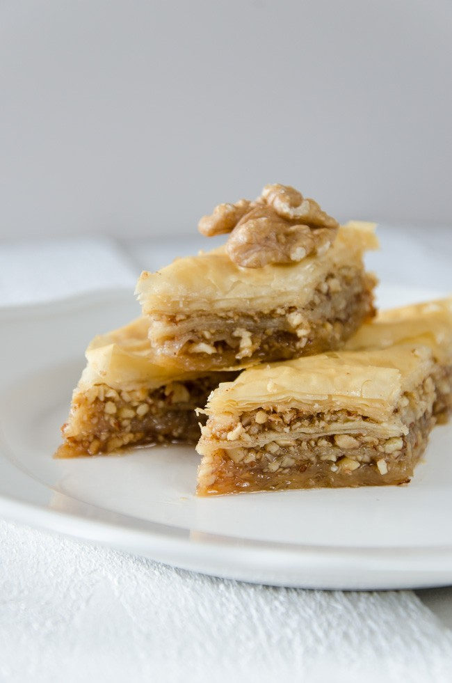 baklava (3 of 4)