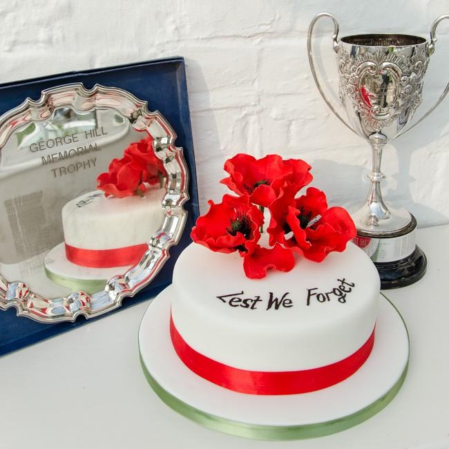 maderia cake-004