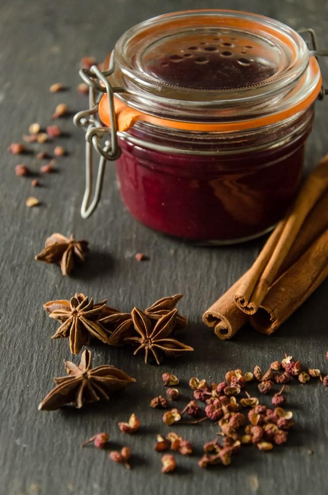 asian plum sauce-001