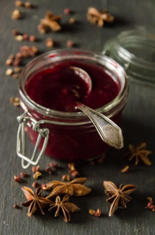 asian plum sauce-004