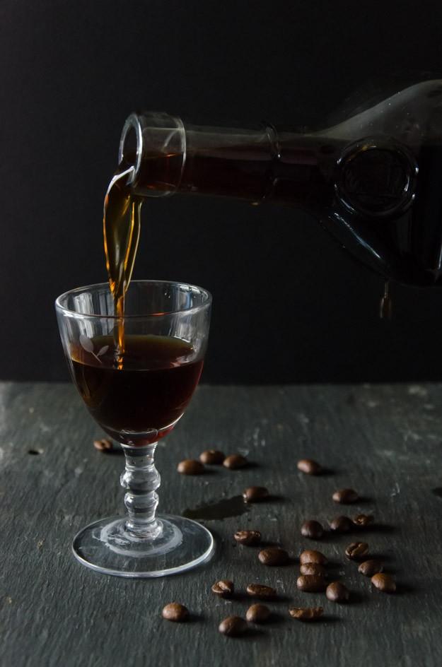coffee-001